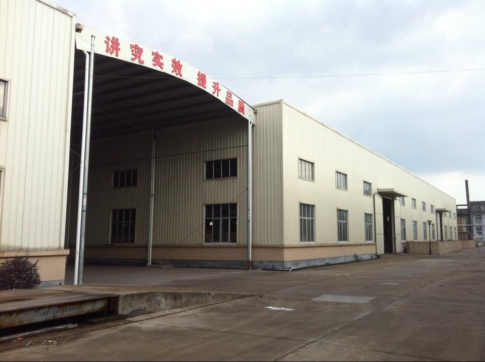 环氧树脂板,fr-4,fr4,绝缘板,绝缘板厂家,六安绝缘材料,合肥绝缘材料,绝缘产品,安徽绝缘板,玻钎板,玻璃纤维板,层压板